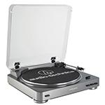 Audio-Technica-AT-LP60-mini