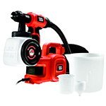 BLACKDECKER-HVLP400-QS-mini