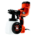 BlackDecker-HVLP200-QS-mini