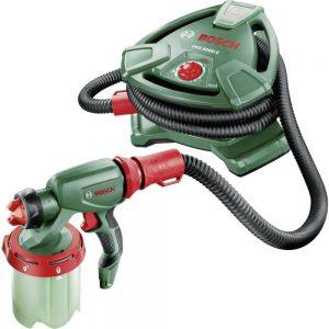 Bosch PFS5000E