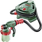Bosch-PFS5000E-mini