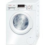 Bosch-Serie-4-WAK24268IT-mini