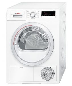 Bosch Serie 4 WTH85208IT