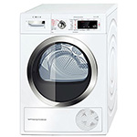 Bosch-Serie-8-WTW855R9IT-mini