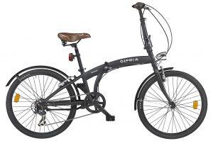 Cicli Gloria