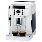 DeLonghi-ECAM21.110.W-mini