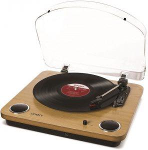 ION Audio Max