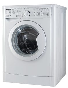 Indesit EWC 91083 BS IT