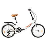Moma-Bikes-mini