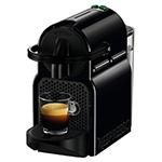 Nespresso-Inissia-EN80.B-mini