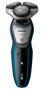 Philips AquaTouch S5420-06