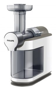 Philips HR1894 80