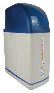Water2Buy W2B110