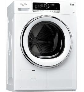 Whirlpool HSCX 80423
