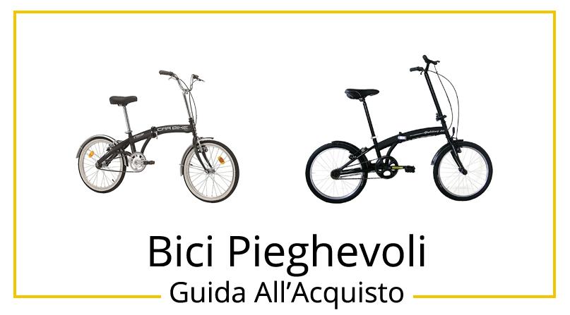migliori-bici-pieghevoli