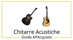 migliori-chitarre-acustiche