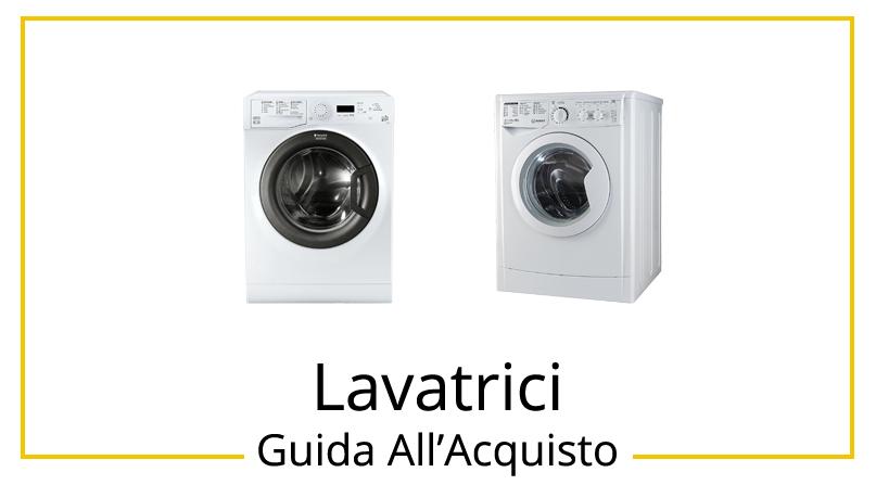 migliori-lavatrici