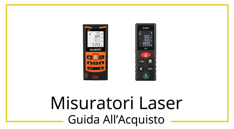 migliori-misurator- laser