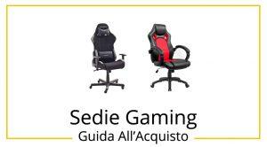 migliori-sedie-gaming